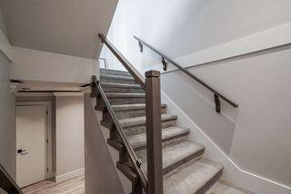 Photo 28: 8127 112B Street in Delta: Scottsdale House for sale (N. Delta)  : MLS®# R2475781