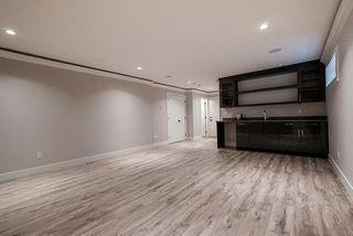 Photo 29: 8127 112B Street in Delta: Scottsdale House for sale (N. Delta)  : MLS®# R2475781