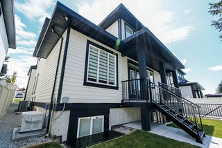 Photo 31: 8127 112B Street in Delta: Scottsdale House for sale (N. Delta)  : MLS®# R2475781