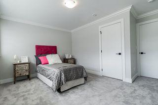 Photo 26: 8127 112B Street in Delta: Scottsdale House for sale (N. Delta)  : MLS®# R2475781