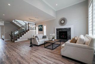 Photo 3: 8127 112B Street in Delta: Scottsdale House for sale (N. Delta)  : MLS®# R2475781