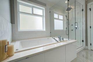Photo 18: 8127 112B Street in Delta: Scottsdale House for sale (N. Delta)  : MLS®# R2475781