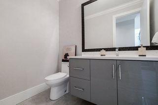 Photo 12: 8127 112B Street in Delta: Scottsdale House for sale (N. Delta)  : MLS®# R2475781