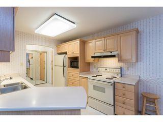 "Photo 5: 405 1225 MERKLIN Street: White Rock Condo for sale in ""Englesea Manor 11"" (South Surrey White Rock)  : MLS®# R2478567"