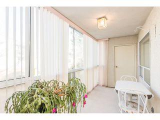 "Photo 24: 405 1225 MERKLIN Street: White Rock Condo for sale in ""Englesea Manor 11"" (South Surrey White Rock)  : MLS®# R2478567"