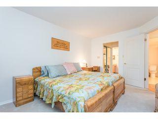 "Photo 20: 405 1225 MERKLIN Street: White Rock Condo for sale in ""Englesea Manor 11"" (South Surrey White Rock)  : MLS®# R2478567"