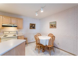 "Photo 6: 405 1225 MERKLIN Street: White Rock Condo for sale in ""Englesea Manor 11"" (South Surrey White Rock)  : MLS®# R2478567"