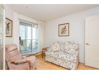"Photo 14: 405 1225 MERKLIN Street: White Rock Condo for sale in ""Englesea Manor 11"" (South Surrey White Rock)  : MLS®# R2478567"