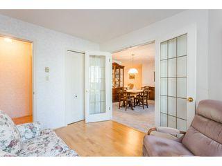 "Photo 17: 405 1225 MERKLIN Street: White Rock Condo for sale in ""Englesea Manor 11"" (South Surrey White Rock)  : MLS®# R2478567"
