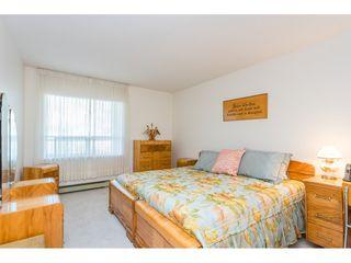 "Photo 18: 405 1225 MERKLIN Street: White Rock Condo for sale in ""Englesea Manor 11"" (South Surrey White Rock)  : MLS®# R2478567"
