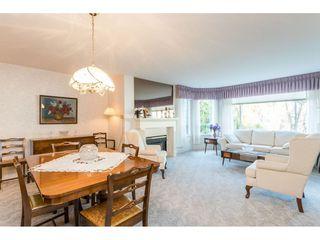 "Photo 10: 405 1225 MERKLIN Street: White Rock Condo for sale in ""Englesea Manor 11"" (South Surrey White Rock)  : MLS®# R2478567"