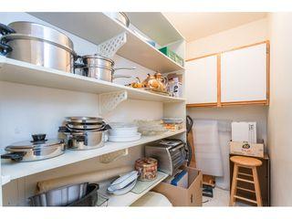 "Photo 8: 405 1225 MERKLIN Street: White Rock Condo for sale in ""Englesea Manor 11"" (South Surrey White Rock)  : MLS®# R2478567"