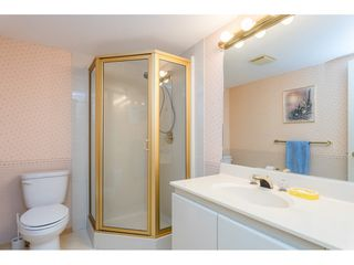 "Photo 22: 405 1225 MERKLIN Street: White Rock Condo for sale in ""Englesea Manor 11"" (South Surrey White Rock)  : MLS®# R2478567"