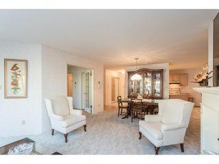 "Photo 13: 405 1225 MERKLIN Street: White Rock Condo for sale in ""Englesea Manor 11"" (South Surrey White Rock)  : MLS®# R2478567"