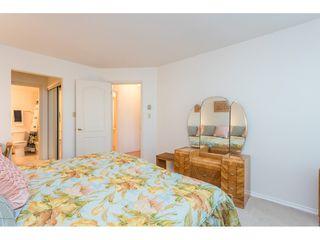 "Photo 19: 405 1225 MERKLIN Street: White Rock Condo for sale in ""Englesea Manor 11"" (South Surrey White Rock)  : MLS®# R2478567"