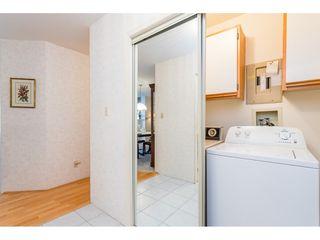 "Photo 23: 405 1225 MERKLIN Street: White Rock Condo for sale in ""Englesea Manor 11"" (South Surrey White Rock)  : MLS®# R2478567"