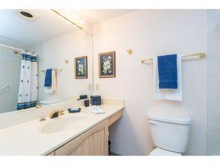 "Photo 21: 405 1225 MERKLIN Street: White Rock Condo for sale in ""Englesea Manor 11"" (South Surrey White Rock)  : MLS®# R2478567"