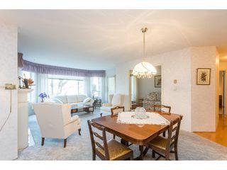 "Photo 9: 405 1225 MERKLIN Street: White Rock Condo for sale in ""Englesea Manor 11"" (South Surrey White Rock)  : MLS®# R2478567"