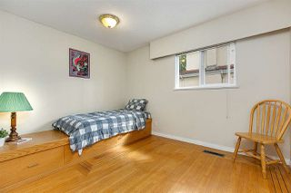 Photo 12: 2496 E 19TH Avenue in Vancouver: Renfrew Heights House for sale (Vancouver East)  : MLS®# R2492471