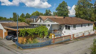 Photo 20: 2496 E 19TH Avenue in Vancouver: Renfrew Heights House for sale (Vancouver East)  : MLS®# R2492471