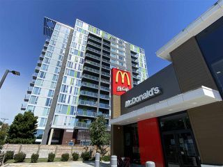 Photo 33: 1601 7080 NO. 3 Road in Richmond: Brighouse South Condo for sale : MLS®# R2492720