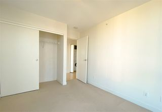 Photo 18: 1601 7080 NO. 3 Road in Richmond: Brighouse South Condo for sale : MLS®# R2492720