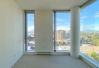 Photo 21: 1601 7080 NO. 3 Road in Richmond: Brighouse South Condo for sale : MLS®# R2492720