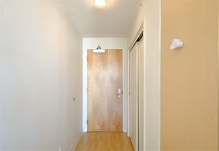 Photo 12: 1601 7080 NO. 3 Road in Richmond: Brighouse South Condo for sale : MLS®# R2492720