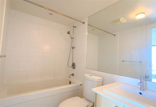 Photo 23: 1601 7080 NO. 3 Road in Richmond: Brighouse South Condo for sale : MLS®# R2492720