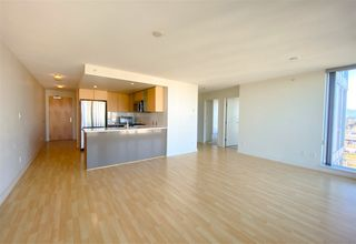 Photo 1: 1601 7080 NO. 3 Road in Richmond: Brighouse South Condo for sale : MLS®# R2492720