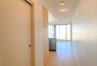 Photo 11: 1601 7080 NO. 3 Road in Richmond: Brighouse South Condo for sale : MLS®# R2492720
