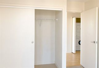 Photo 16: 1601 7080 NO. 3 Road in Richmond: Brighouse South Condo for sale : MLS®# R2492720