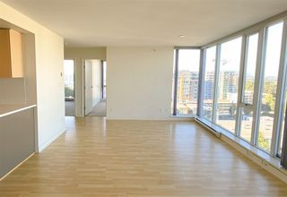 Photo 14: 1601 7080 NO. 3 Road in Richmond: Brighouse South Condo for sale : MLS®# R2492720