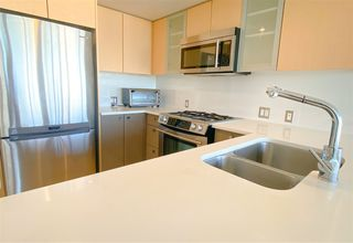 Photo 4: 1601 7080 NO. 3 Road in Richmond: Brighouse South Condo for sale : MLS®# R2492720