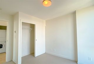 Photo 19: 1601 7080 NO. 3 Road in Richmond: Brighouse South Condo for sale : MLS®# R2492720