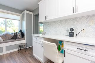 Photo 13: 224 Bowlsby St in : Na South Nanaimo Row/Townhouse for sale (Nanaimo)  : MLS®# 854640