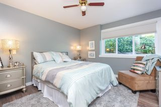 Photo 15: 224 Bowlsby St in : Na South Nanaimo Row/Townhouse for sale (Nanaimo)  : MLS®# 854640