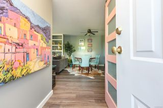 Photo 4: 224 Bowlsby St in : Na South Nanaimo Row/Townhouse for sale (Nanaimo)  : MLS®# 854640