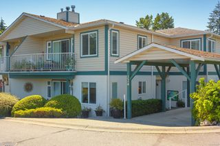 Photo 2: 224 Bowlsby St in : Na South Nanaimo Row/Townhouse for sale (Nanaimo)  : MLS®# 854640