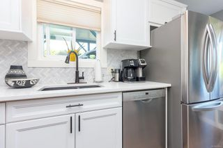 Photo 12: 224 Bowlsby St in : Na South Nanaimo Row/Townhouse for sale (Nanaimo)  : MLS®# 854640
