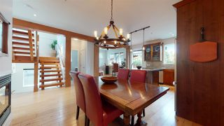 Photo 5: 39749 GOVERNMENT Road in Squamish: Northyards House 1/2 Duplex for sale : MLS®# R2494872