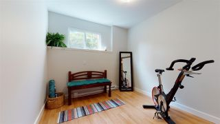 Photo 14: 39749 GOVERNMENT Road in Squamish: Northyards House 1/2 Duplex for sale : MLS®# R2494872