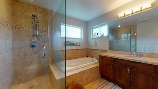 Photo 9: 39749 GOVERNMENT Road in Squamish: Northyards House 1/2 Duplex for sale : MLS®# R2494872