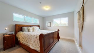 Photo 8: 39749 GOVERNMENT Road in Squamish: Northyards House 1/2 Duplex for sale : MLS®# R2494872