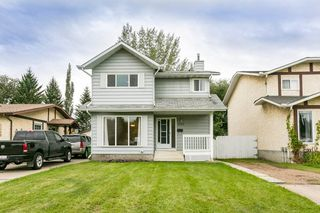 Photo 1: : Beaumont House for sale : MLS®# E4213620
