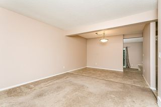 Photo 9: : Beaumont House for sale : MLS®# E4213620