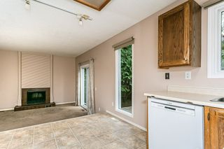 Photo 20: : Beaumont House for sale : MLS®# E4213620