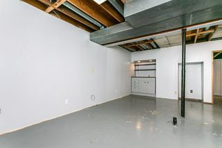 Photo 31: : Beaumont House for sale : MLS®# E4213620