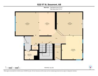 Photo 45: : Beaumont House for sale : MLS®# E4213620