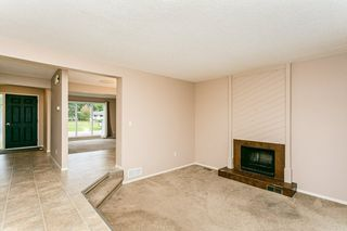 Photo 14: : Beaumont House for sale : MLS®# E4213620